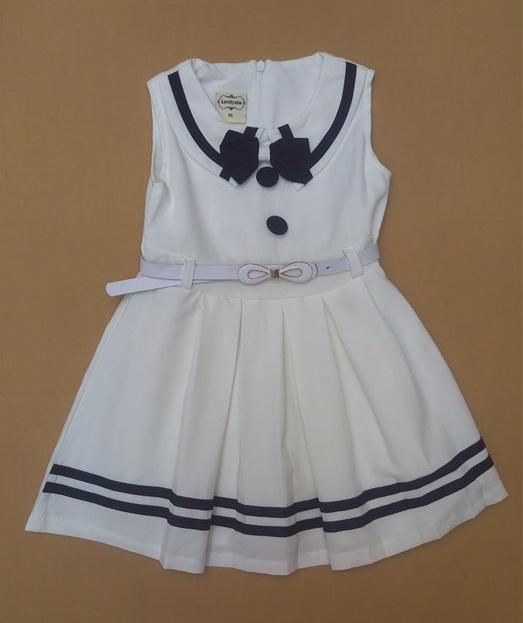 عمده-فروشی-لباس-کودک-بچه-مجلسی (13)