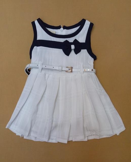 عمده-فروشی-لباس-کودک-بچه-مجلسی (2)