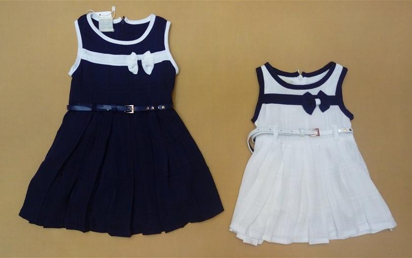 عمده-فروشی-لباس-کودک-بچه-مجلسی (3)