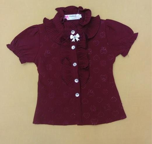 عمده-فروشی-لباس-کودک-بچه-مجلسی (5)