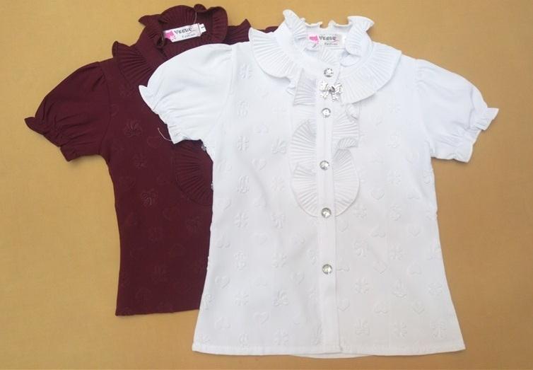 عمده-فروشی-لباس-کودک-بچه-مجلسی (7)