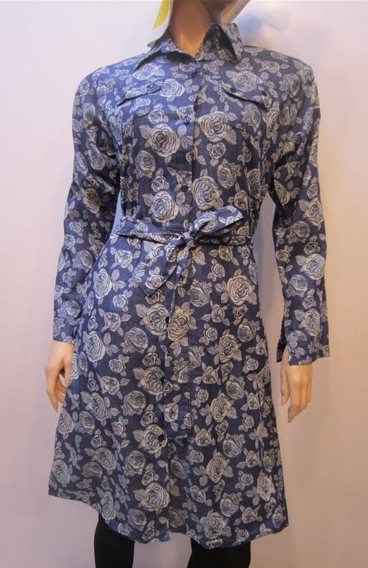 فروش بهترین مدلهای لباس تایلندی (3)