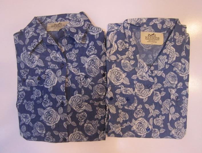 فروش بهترین مدلهای لباس تایلندی (4)