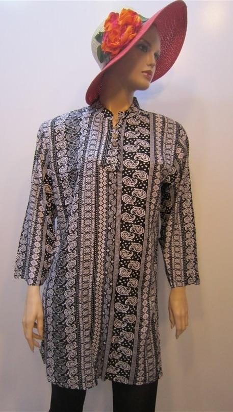 فروش عمده انواع لباس تایلندی (2)
