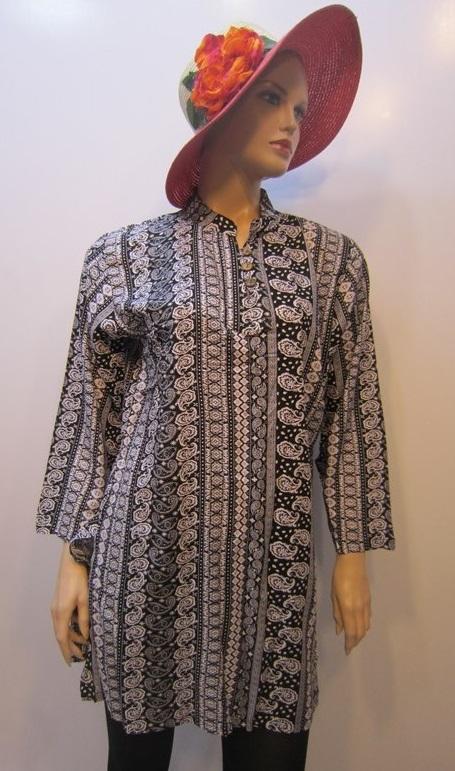فروش عمده انواع لباس تایلندی (3)