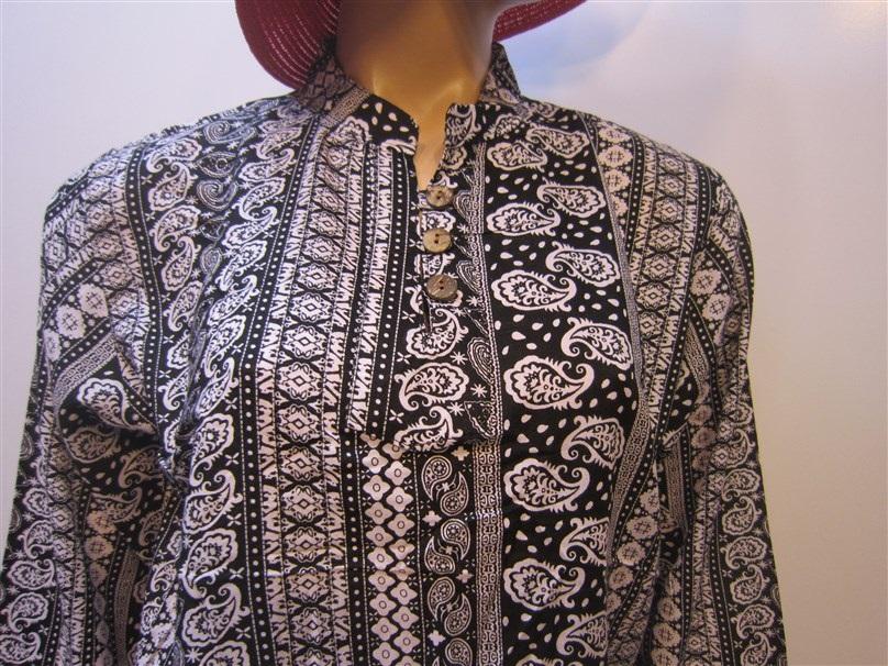 فروش عمده انواع لباس تایلندی (4)