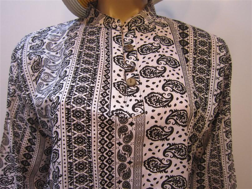فروش عمده انواع لباس تایلندی (6)