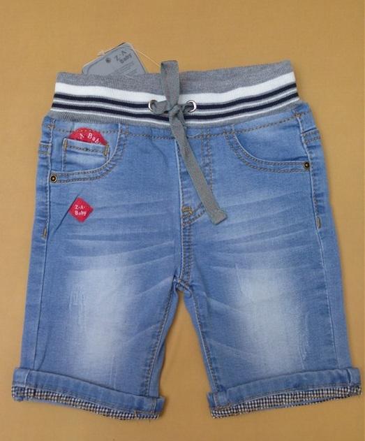 فروش-عمده-شرتک-لباس-برند-بچه (1)