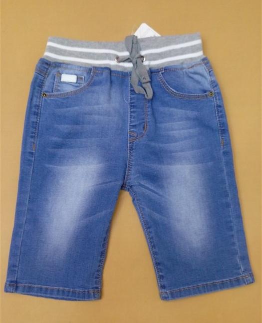 فروش-عمده-شرتک-لباس-برند-بچه (3)