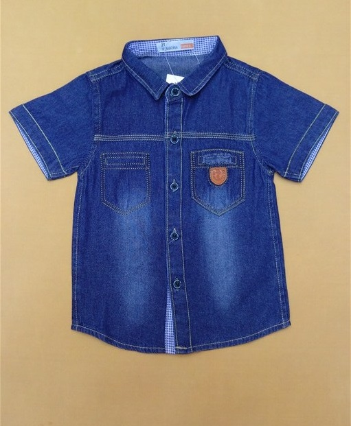 فروش-عمده-لباس-بچه-دخترانه-پسرانه (21)