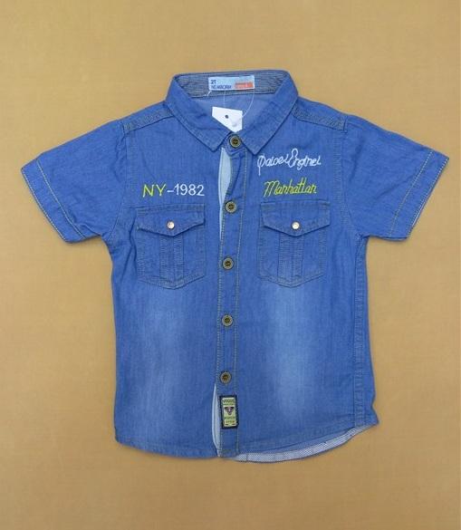 فروش-عمده-لباس-بچه-دخترانه-پسرانه (23)