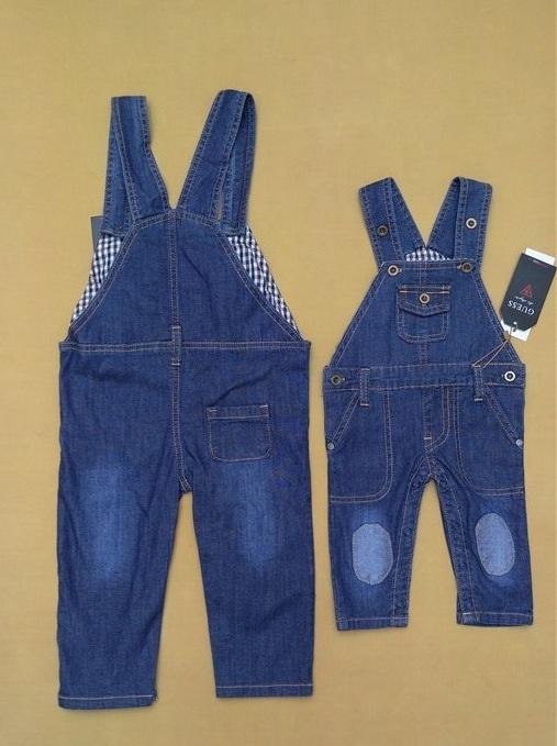 فروش لباس های پسرانه