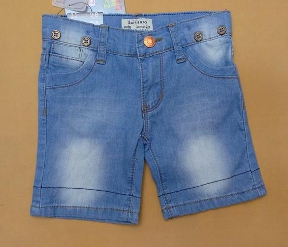 فروش-عمده-لباس-بچه-دخترانه-پسرانه (46)
