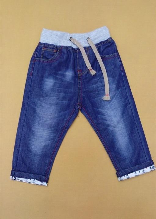 فروش-عمده-لباس-بچه-دخترانه-پسرانه (49)
