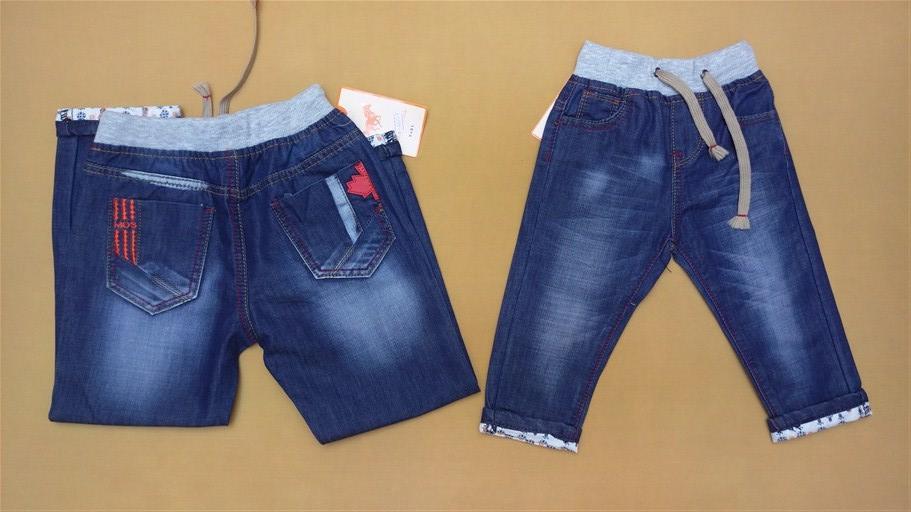 فروش-عمده-لباس-بچه-دخترانه-پسرانه (50)