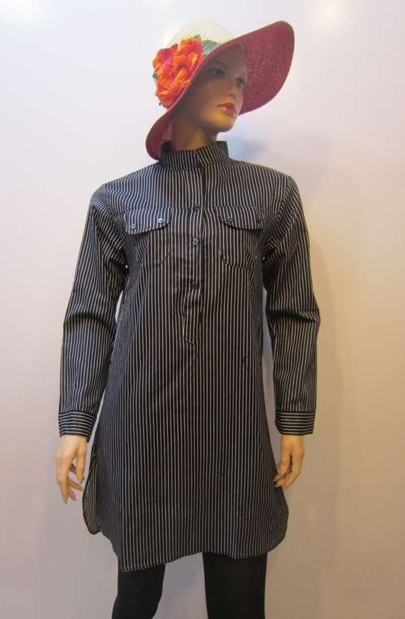 فروش عمده لباس زنانه تایلندی هرمس (1)