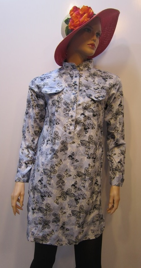 فروش عمده لباس زنانه تایلندی هرمس (12)