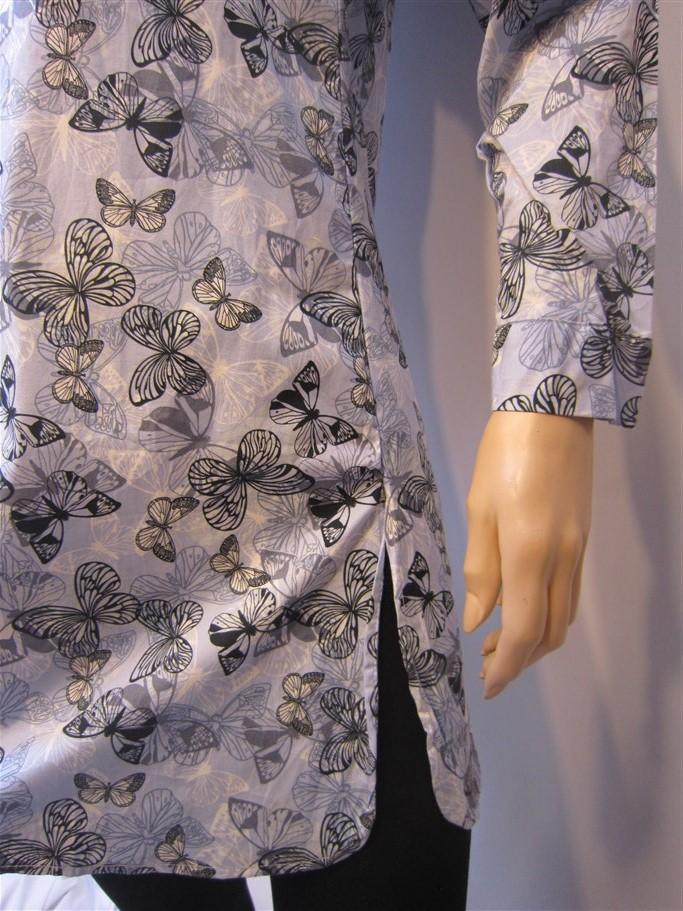 فروش عمده لباس زنانه تایلندی هرمس (14)