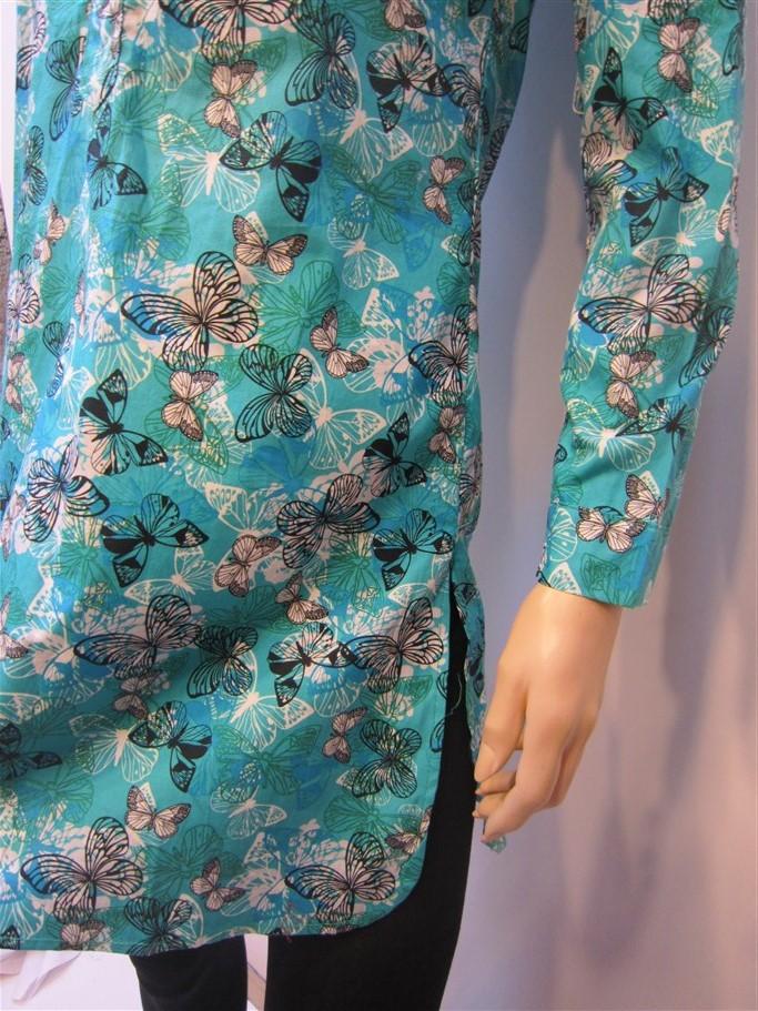 فروش عمده لباس زنانه تایلندی هرمس (18)