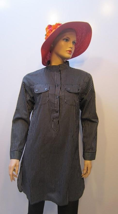 فروش عمده لباس زنانه تایلندی هرمس (2)