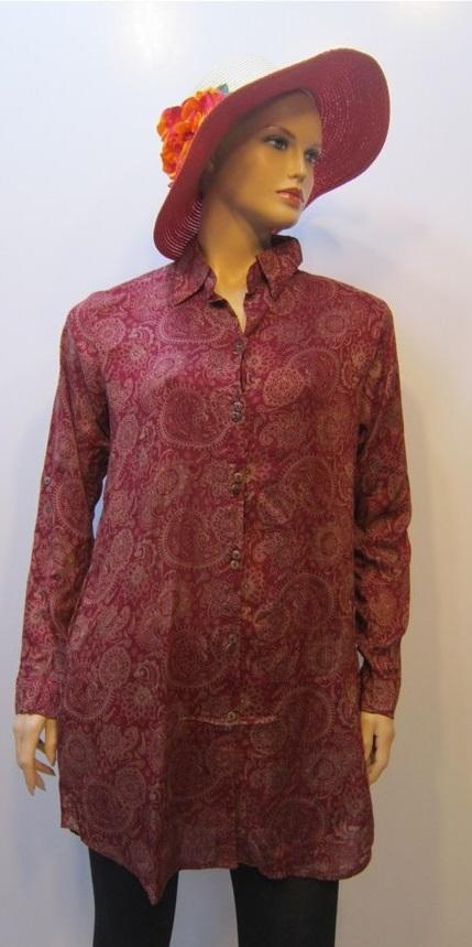 فروش عمده لباس زنانه تایلندی هرمس (28)