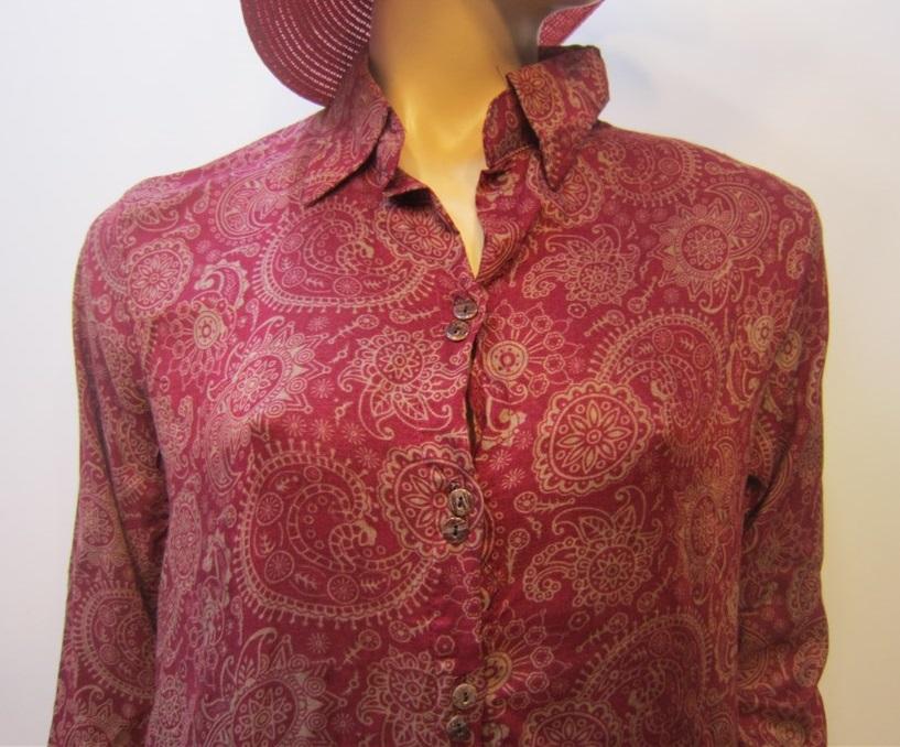 فروش عمده لباس زنانه تایلندی هرمس (29)