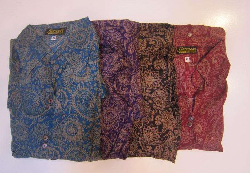 فروش عمده لباس زنانه تایلندی هرمس (30)