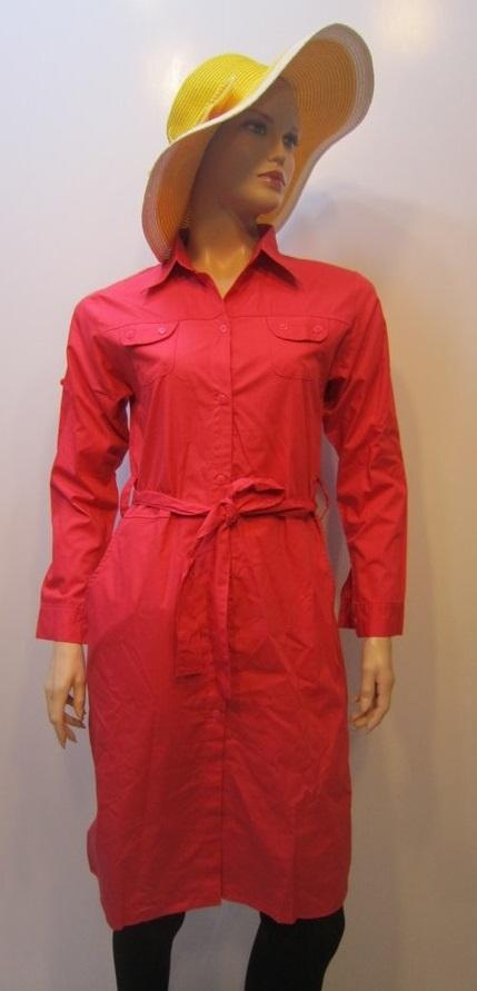 فروش عمده لباس زنانه تایلندی هرمس (48)
