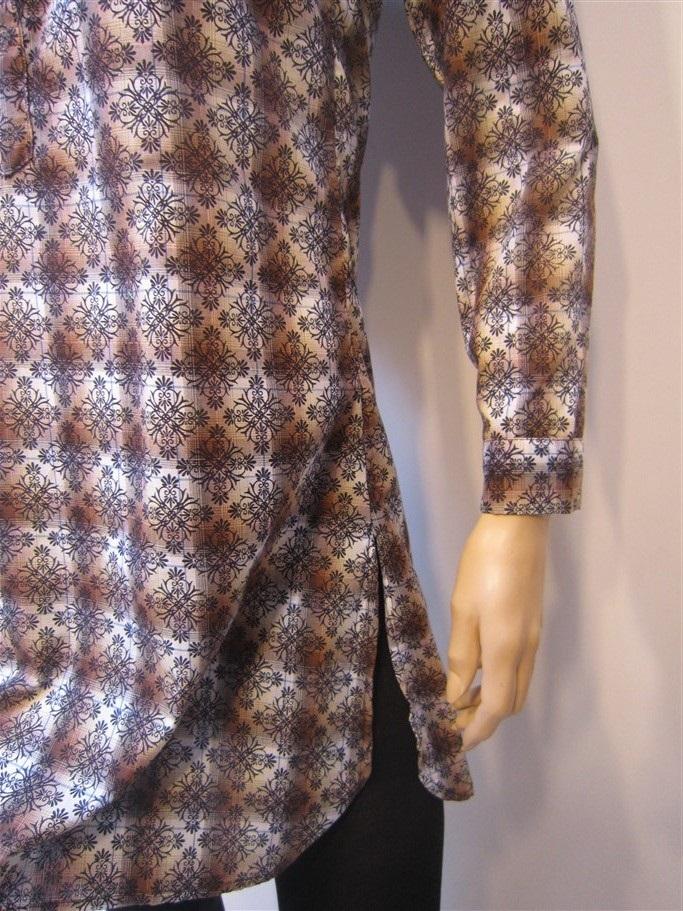 فروش عمده لباس زنانه تایلندی هرمس (9)