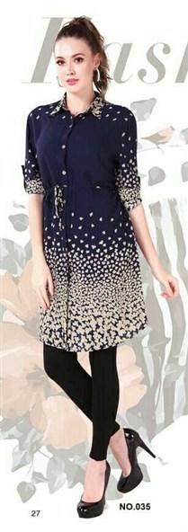 فروش عمده لباس زنانه خارجی (20)