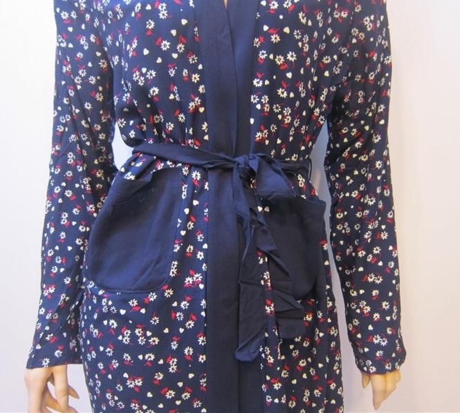 فروش عمده لباس زنانه (3)