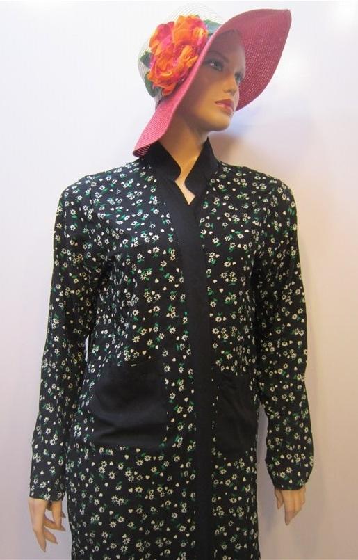 فروش عمده لباس زنانه (4)