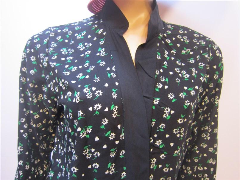 فروش عمده لباس زنانه (6)