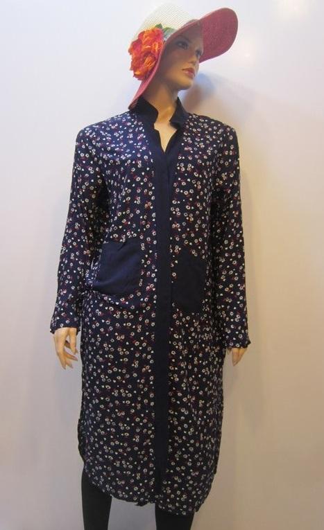 فروش عمده لباس زنانه (9)