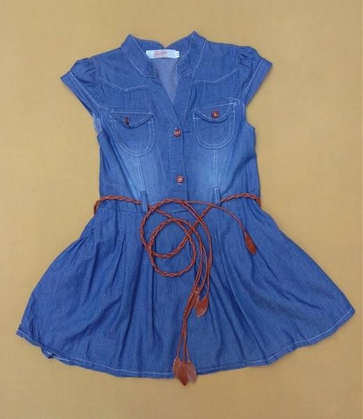 فروش-مدل-لباس-دخترانه-جدید (13)