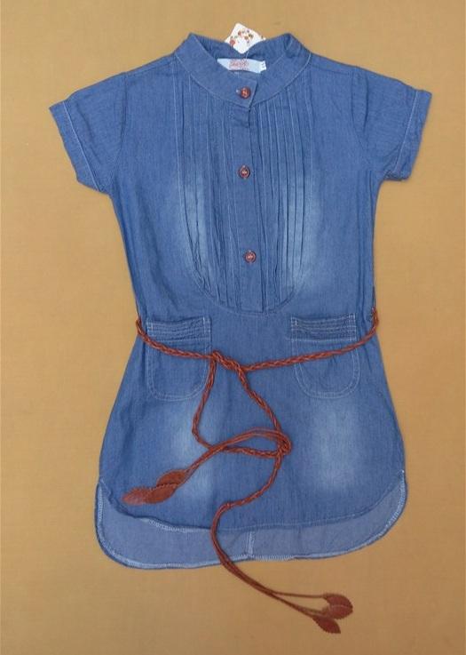 فروش-مدل-لباس-دخترانه-جدید (15)