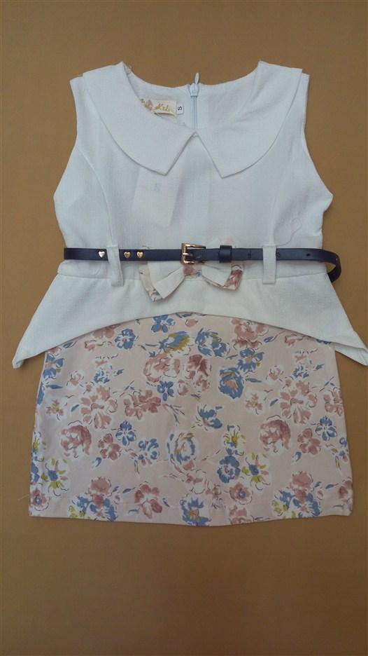 فروش-مدل-لباس-دخترانه-جدید (7)