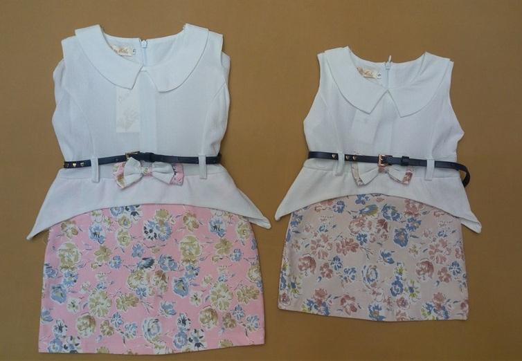 فروش-مدل-لباس-دخترانه-جدید (9)