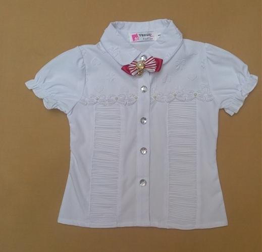 لباس-عمده-بچهگانه-تهران-قشم (1)