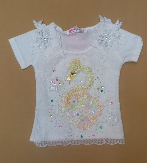 لباس-عمده-بچهگانه-تهران-قشم (6)