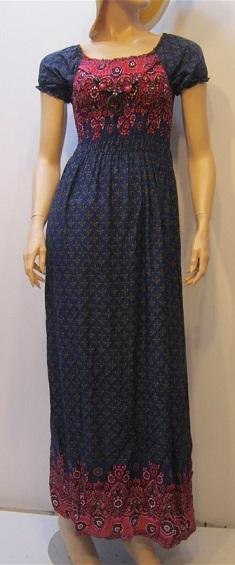 لباس مجلسی تابستانه زنانه (3)