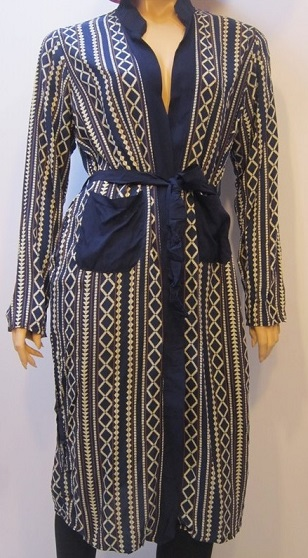 پخش عمده جدیدترین مدلهای لباس زنانه (1)