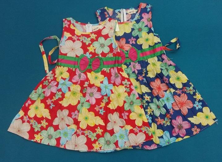 پخش عمده لباس بچگانه درگهان (101)