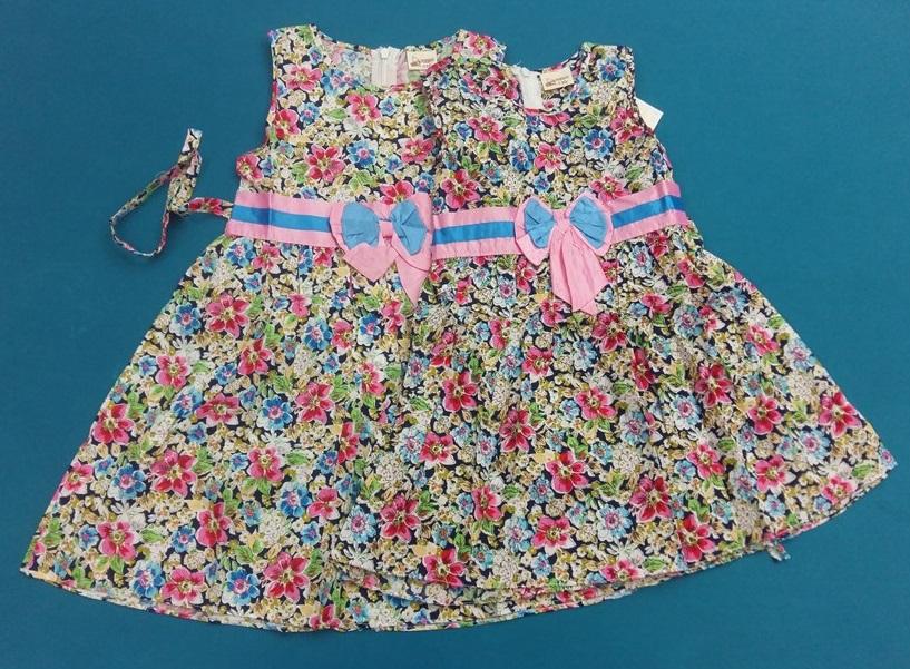 پخش عمده لباس بچگانه درگهان (105)
