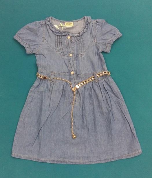 پخش عمده لباس بچگانه درگهان (108)