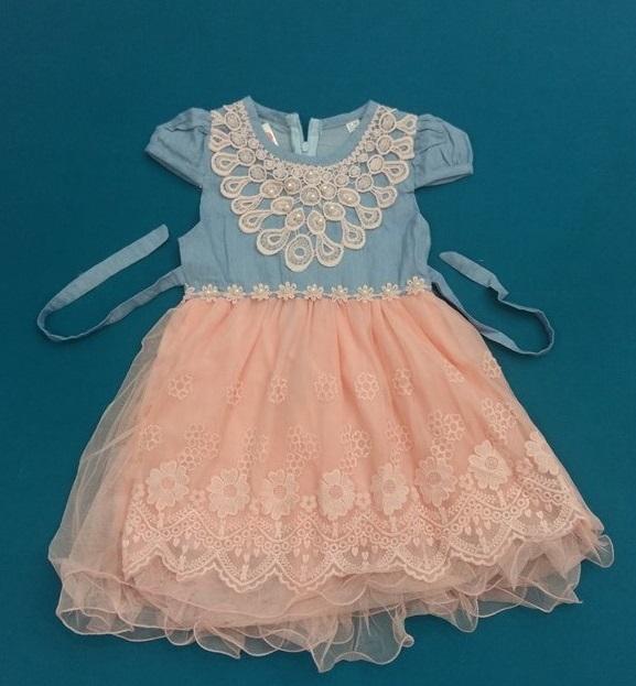پخش عمده لباس بچگانه درگهان (114)
