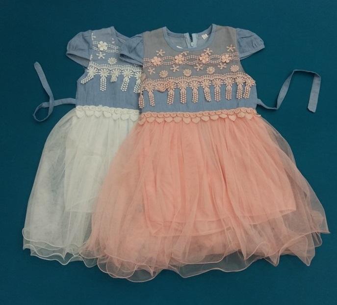 پخش عمده لباس بچگانه درگهان (117)