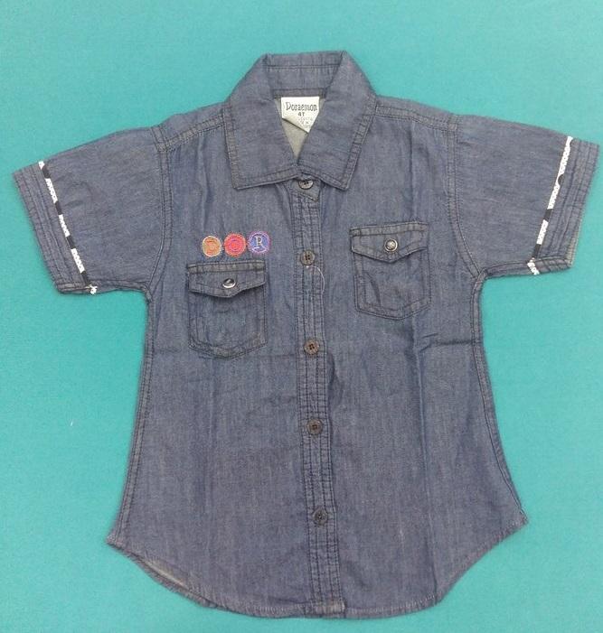 پخش عمده لباس بچگانه درگهان (136)