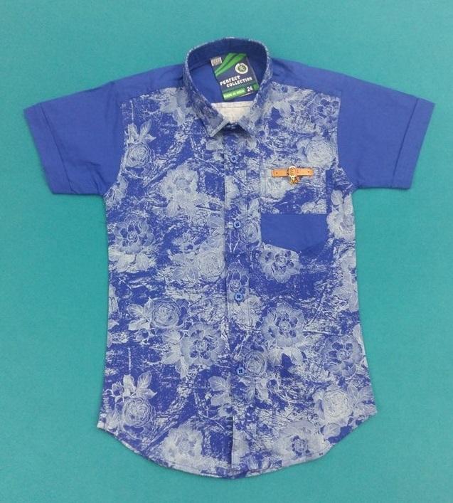 پیراهن هندی جدید k372