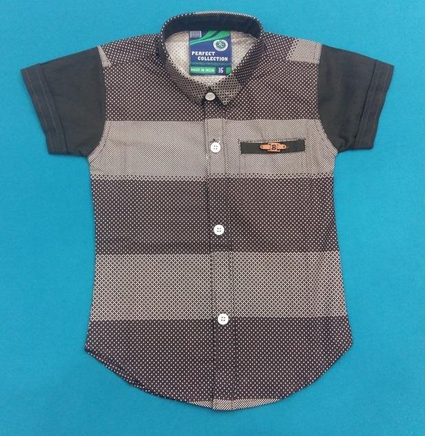 پخش عمده لباس بچگانه درگهان (148)